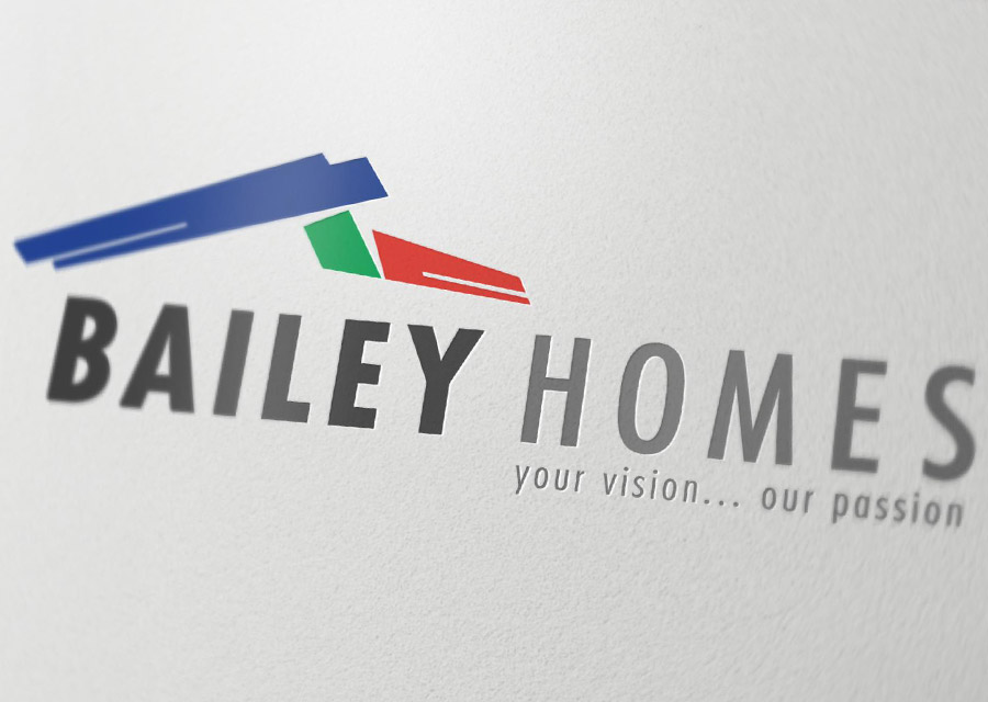 bailey-homes1