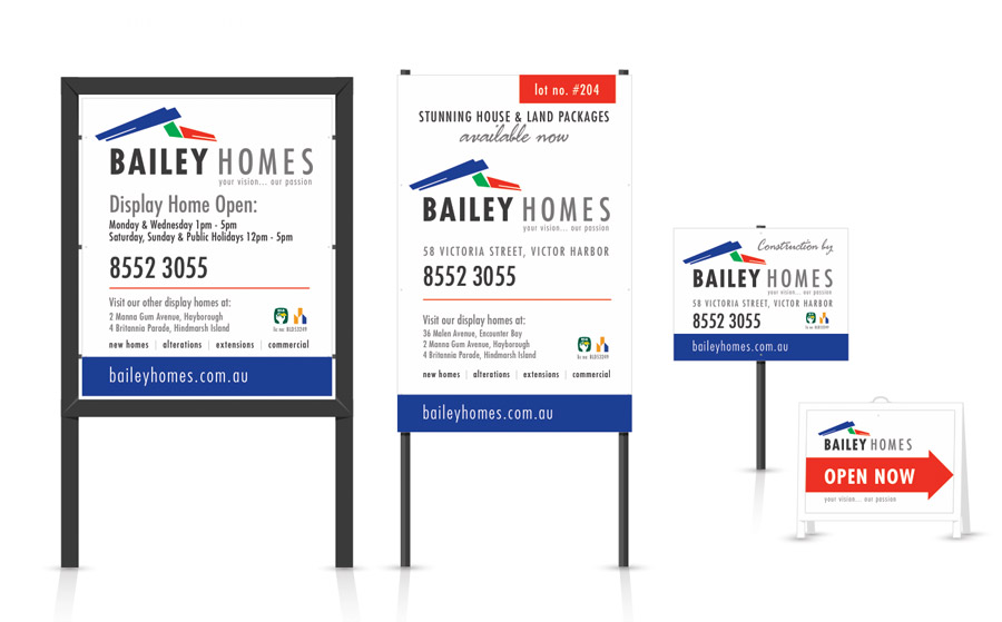 bailey-homes4