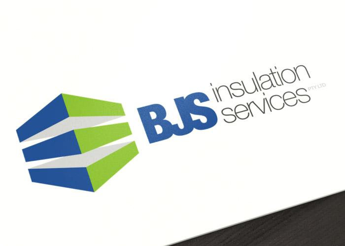 bjs-logo1
