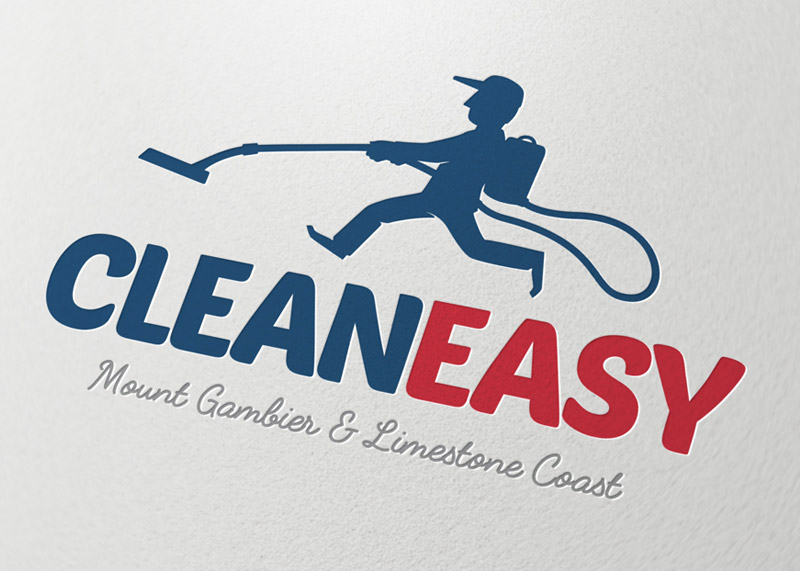 cleaneasy-1