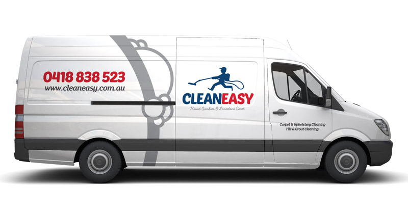 cleaneasy-3