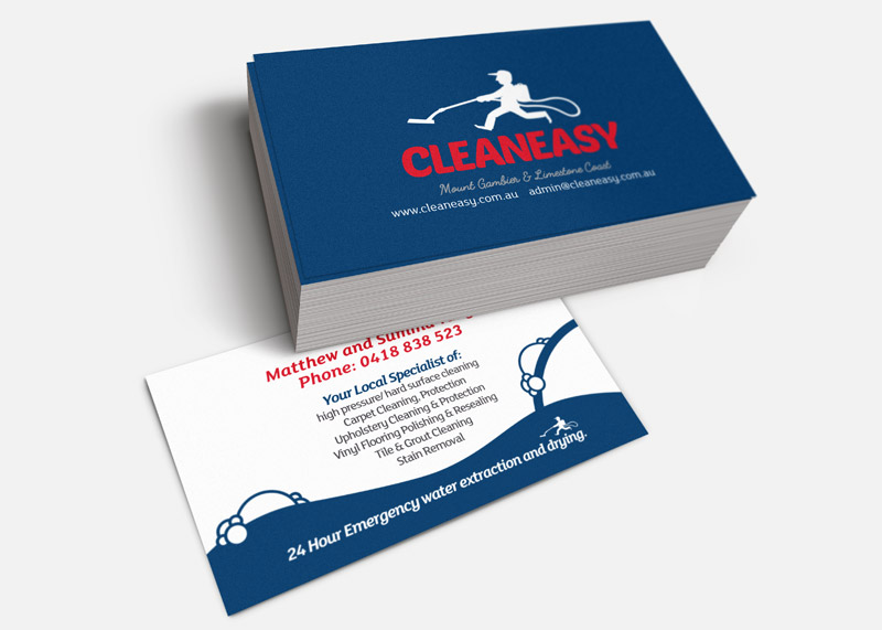 cleaneasy-4