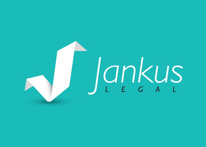 jankus-logo1