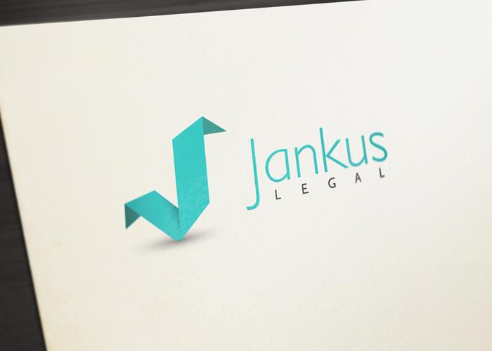 jankus-logo4
