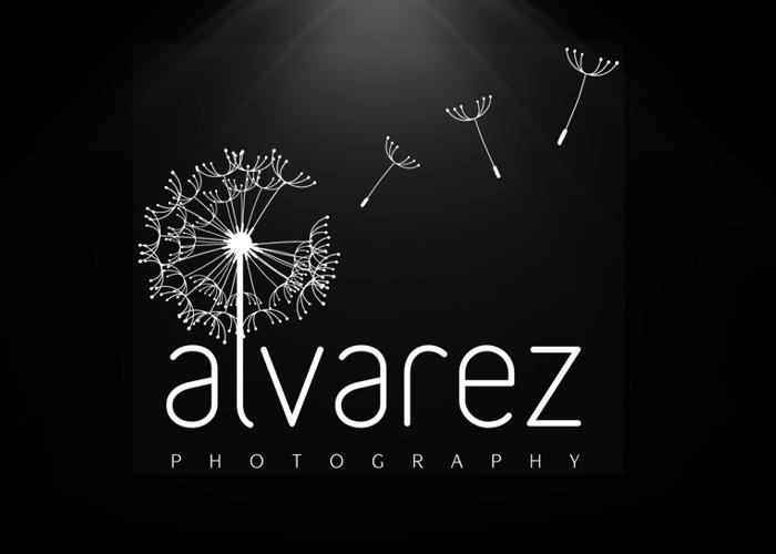 logo-alvarez1