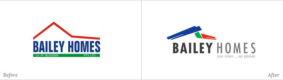 rebrand-bailey-homes