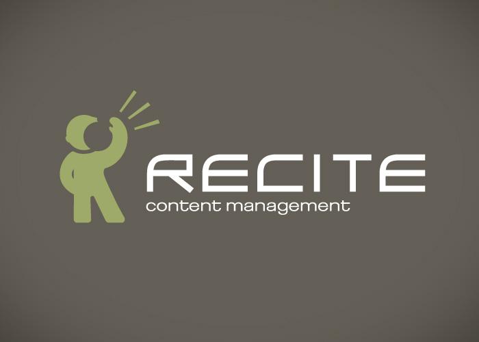 recite1