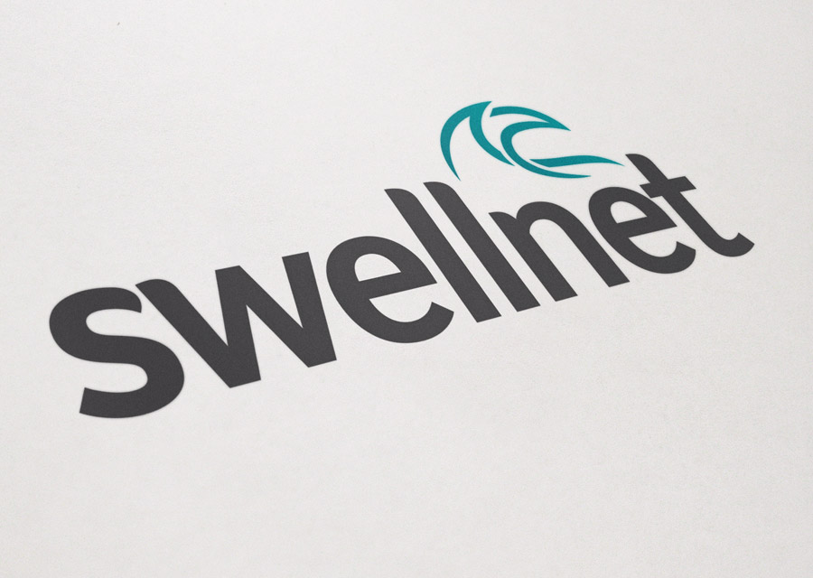swellnet-1