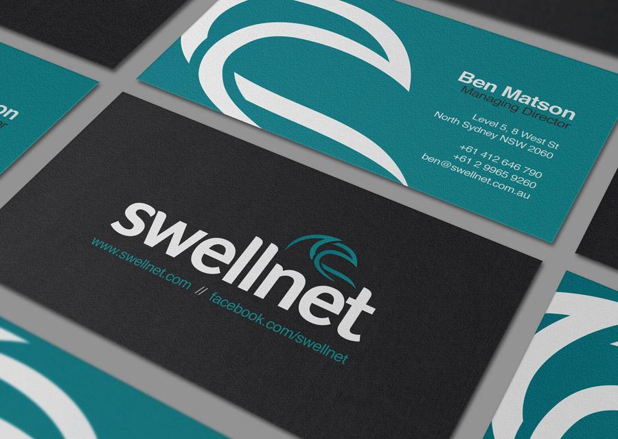 swellnet-3