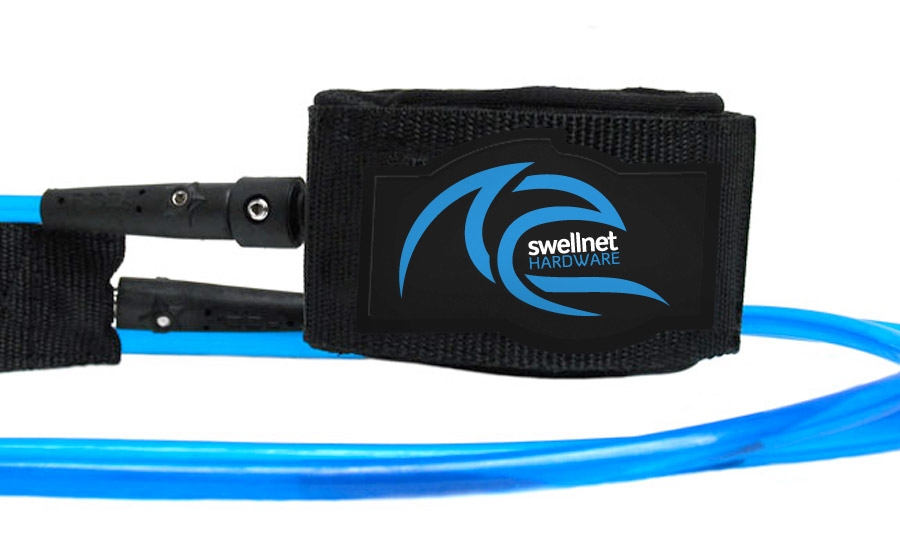 swellnet-legrope