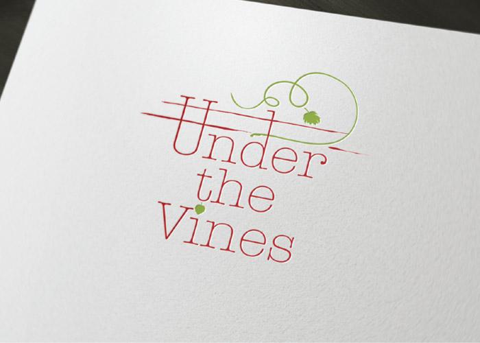 underthevines4