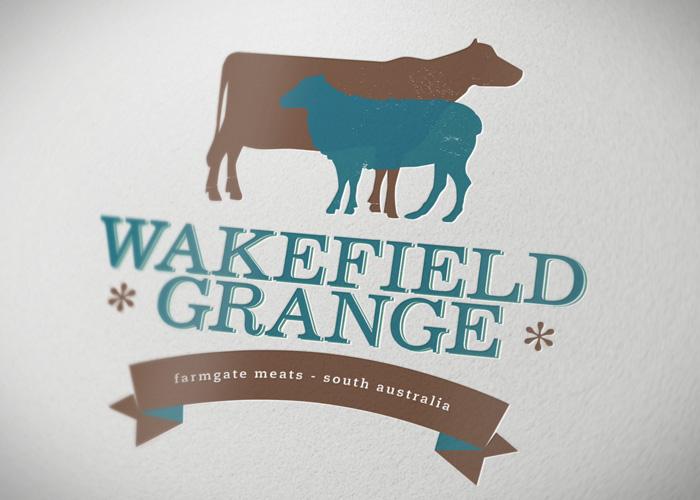 wakefieldgrange3