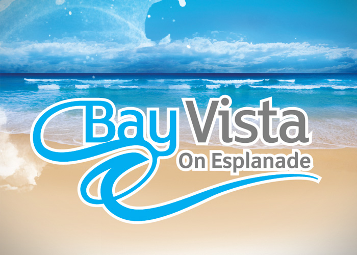 bayvista31