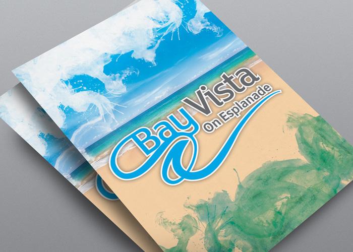 bayvista32