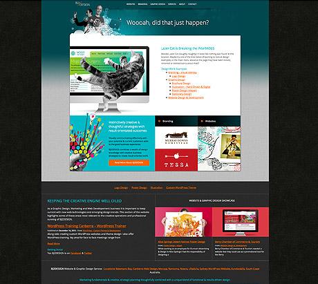 bj2-design-404