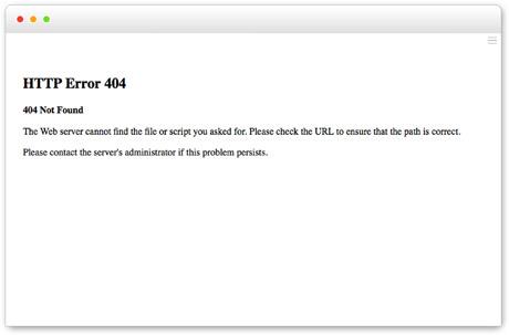 defualt-website-404