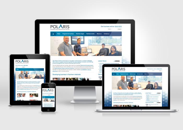 polaris-1
