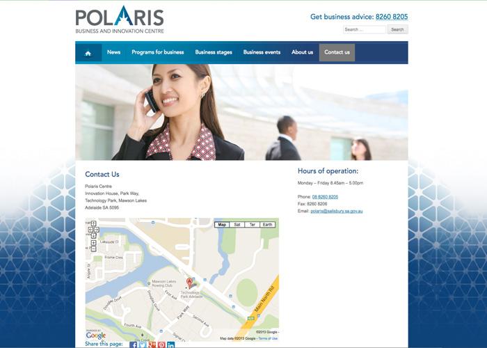 polaris-2