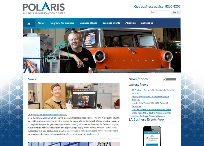 polaris-3