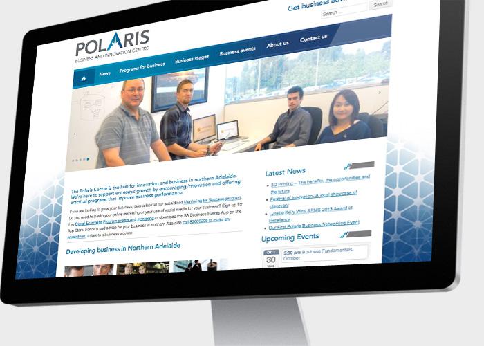 polaris-4