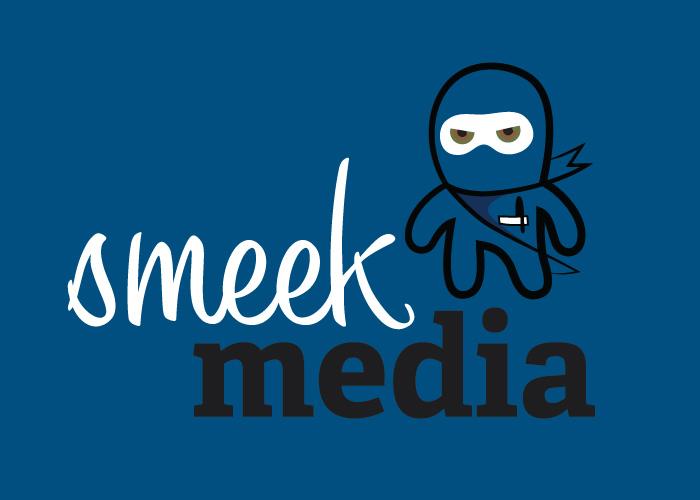 smeek1