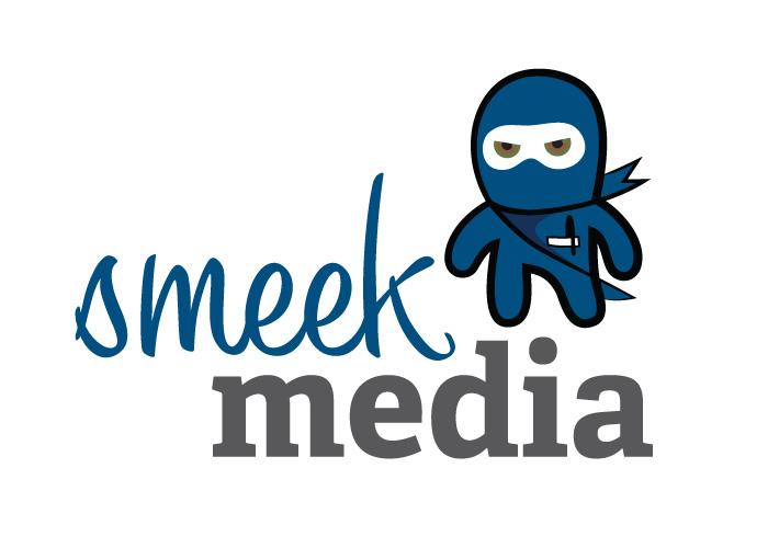 smeek2