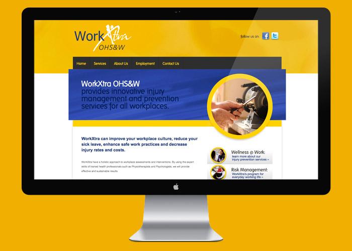 workxtra-1