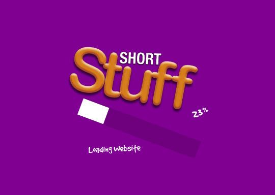 shortstuff1