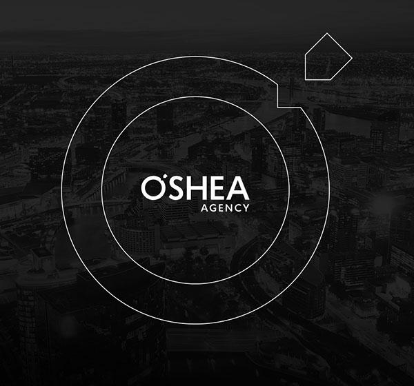 O'Shea Agency
