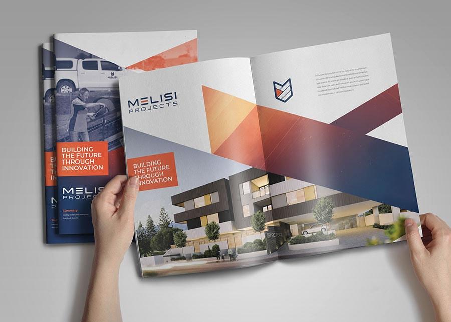 melbourne brand design